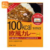 大塚食品マイサイズカレー欧風1食分30個入