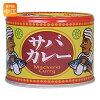 信田缶詰サバカレー190g24入