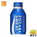 大塚製薬 ポカリスエット 300ml ボトル缶 48本 (2