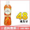 伊藤園 ヘルシールイボスティー 500ml ペットボトル 24本入×2...