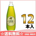 サントリー ライム 780ml瓶 12本入〔サントリー カクテルシロップ 割材 割りもの 果汁 梅〕...