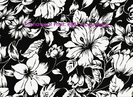 バレエスカートジュニア大人トゥリーナラップスカート(クラシックタイプ)バレエスカート大人トゥリーナラップスカート(クラシックタイプ)後ろが長いフィッシュテール巻きスカート花柄エレガントおしゃれレッスン