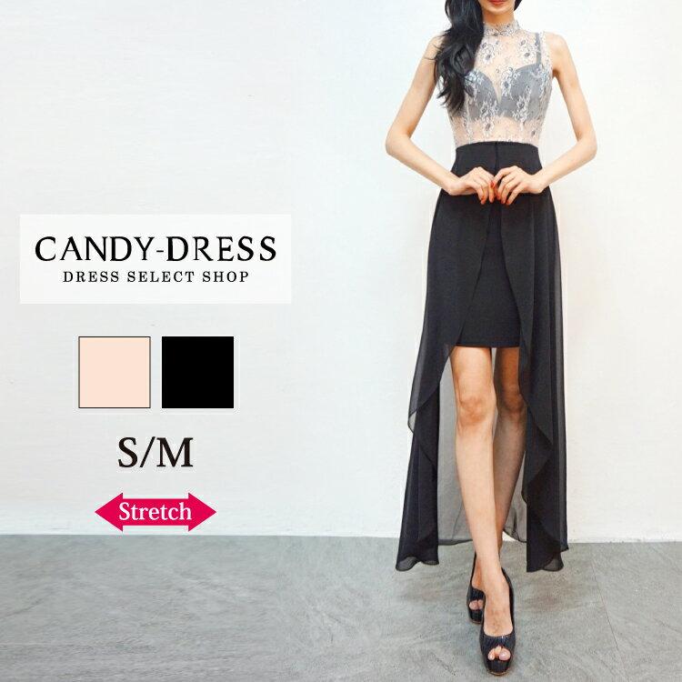 レディースファッション, ドレス 1SALE10,000SM Luxury Dress GB180603
