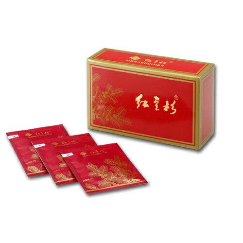 ★送料無料!紅豆杉茶 2g×30包