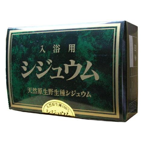 【店内P最大20倍】入浴用シジュウム 15g×30包発売元:OSインターナショナル