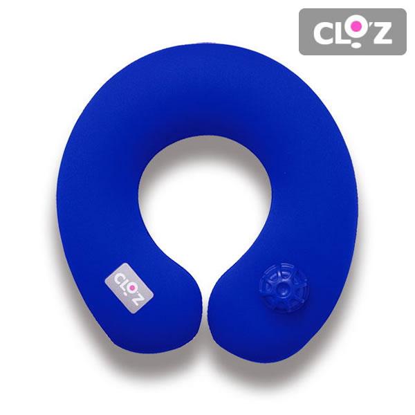 安眠グッズ, 湯たんぽ P20 () CLOZ Cloz