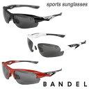 【店内P最大20倍】バンデル スポーツサングラス(送料無料)BANDEL sports sunglasses スポーツ