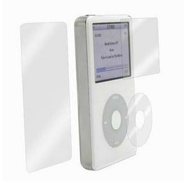 デジタルオーディオプレーヤー用アクセサリー, その他 iPod classic 3 160GB MC297JA MC293JA