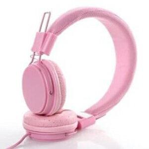 オーディオ, ヘッドホン・イヤホン P10 8 MP3
