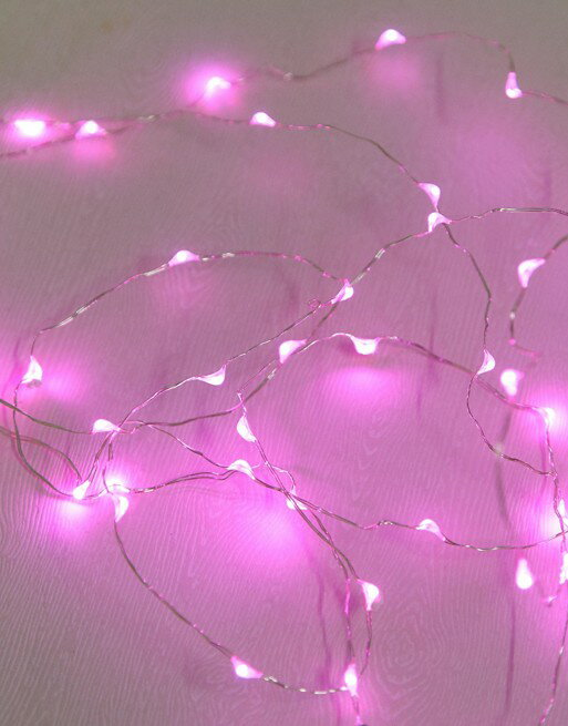★30%off!【TalkingTables】3メートルLEDデコレーションライト ピンク スワン ユニコーン クリスマス ウエディング パーティー 記念撮影