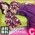【送料無料】艶美人和風メイド服【大きいサイズXLあり】キャンディフルーツのオリジナル和風メイド服