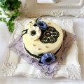 女友達の誕生日にサプライズケーキ☆インスタ投稿したくなる、バースデーケーキは?(予算1万円)