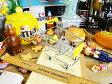 ベビーショッピングカート ■ アメリカ雑貨 アメリカン雑貨 アメ雑貨 アメ雑