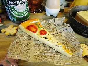 カチッカチのデリバリーピザお届けします!ピザペン ★アメリカ雑貨★アメリカン雑貨