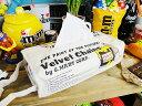 アメリカンティッシュカバー(VELVET CHAINS) ■ こだわり派が夢中になる!人気のアメリカ雑貨屋 通販 アメリカ雑貨 アメリカン雑貨 インテリア雑貨 おしゃれ 生活雑貨 小物 ティッシュケース 壁掛け カー用品 カーアクセサリー ティッシュボックス