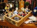 ワイン 木箱 人気