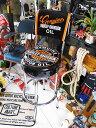 【全国送料無料】ハーレーダビッドソンのハイバックスツール ■ アメリカ雑貨 アメリカン雑貨 椅子 チェアー インテリア 雑貨 人気 おしゃれ 通販 harley davidson 鉄馬