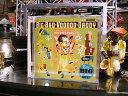 音楽CD How Big Can You Get ビッグダディ・ブードゥー・ダディ ■ アメリカン雑貨 アメリカ雑貨