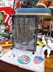 懐かしのオモチャ ピンポイント・インプレッション ■ アメリカ雑貨 アメリカン雑貨