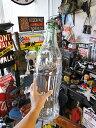 コカ・コーラ ジャイアントボトルバンク ■ コカコーラグッズ 貯金箱 雑貨 グッズ ブランド Coca-Cola アメリカ雑貨 アメリカン雑貨 アメリカ 雑貨 インテリア おしゃれ 人気