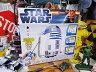 【全国送料無料】スターウォーズ R2-D2のインフレータブル・ラジコン ■ アメリカ雑貨 アメリカン雑貨