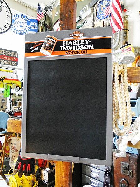 Harley Davidson(ハーレーダビッドソン), その他  harley davidson