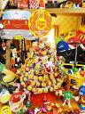 アメリカ雑貨通販キャンディタワーで買える「【在庫有り】【即納】今年も推します! チュッパツリー チュッパチャップス135本+ディスプレイスタンド付き ■ 楽天1位 アメリカ雑貨 アメリカン雑貨 アメ雑貨 アメ雑 インテリア 雑貨 人気 おしゃれ プレゼント ギフト クリスマス クリスマスツリー xmas」の画像です。価格は5,832円になります。