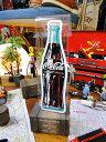 コカ・コーラブランド アドバタイジングステッカー(CC-BS...