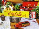 コカ・コーラブランド ロゴステッカー(CC-BS2) ■ コカコーラグ...