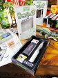 話題の電子タバコ「Honey Smoke」が世田谷ベースに掲載されました! ハニースモーク ギフトボックス クールバグ(ホワイト) ■ アメリカ雑貨 アメリカン雑貨