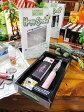 話題の電子タバコ「Honey Smoke」が世田谷ベースに掲載されました! ハニースモーク ギフトボックス クールバグ(ピンク) ■ アメリカ雑貨 アメリカン雑貨