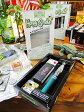 話題の電子タバコ「Honey Smoke」が世田谷ベースに掲載されました! ハニースモーク ギフトボックス クールバグ(グリーン) ■ アメリカ雑貨 アメリカン雑貨