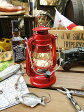 子供の頃のあの冒険心が蘇る! ランタン型LEDランプ ■ヒトとは違うオシャレなアウトドアスタイル♪ アメリカ雑貨 アメリカン雑貨 アウトドア ガーデニング ライト 生活雑貨 照明 おしゃれ