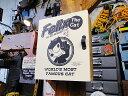 フィリックスのウッドキーボックス(ホワイト/クール) ■ アメリカ雑貨 アメリカン雑貨 おしゃれ 収納 人気 ブランド インテリア 雑貨 グッズ 壁掛け