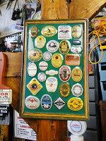 ギネスビールの3Dパブサイン(ラベル1)★サインプレートブリキ看板アメリカ看板ティンサインサインボードアメリカ看板アメリカ雑貨アメリカン雑貨