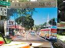 ハワイアン・キャンバスアート(コナ) ■ アメリカ雑貨 アメリカン雑貨 壁掛け 壁飾り インテリア雑貨 おしゃれ 人気 壁面装飾 絵 装飾 ディスプレイ 内装 ウォールデコレーション サインプレート ハワイ雑貨 ハワイアン雑貨