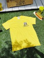 ムーンアイズ30周年記念グッズムーン・アニバーサリーTシャツ■アメリカ雑貨アメリカン雑貨
