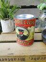 レトロなディスプレイ用のアンティーク缶詰(No.8) ■ こだわり派が...
