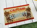 サーフスタイル・ココマット(カリフォルニア/サーフシティ) ■アメリカ...