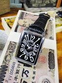 天才時計師フランク三浦の腕時計 初号機(改)通常サイズ(ハイパーブラック) ■ アメリカ雑貨 アメリカン雑貨 おもしろ雑貨 おもしろグッズ 人気 おしゃれ 腕時計 メンズ 黒 通販 ウォッチ
