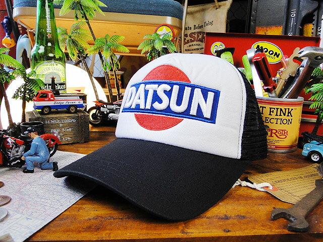 メンズ帽子, キャップ ()