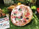 ジャンクフードクッション(ピザ) ■ アメリカ雑貨 アメリカン雑貨 か...