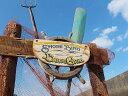 ショアバード・バー&グリルの木製看板 ■ アメリカ雑貨 アメリカン雑貨...