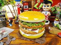 ハンバーガーバンク■アメリカ雑貨アメリカン雑貨