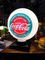 【全国送料無料】コカ・コーラブランドガソライト(サーストクエンチング)■コカコーラグッズ雑貨グッズブランドCoca-Colaアメリカ雑貨アメリカン雑貨