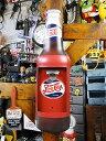 巨大ドリンクボトルのボトルオープナー(ペプシコーラ) ■ アメリカ雑貨 アメリカン雑貨 栓抜き