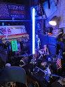 一度は手にしてみたい! スターウォーズ ライトセーバーのデスクトップLEDランプ(ルーク・スカイウォーカー) ■ 楽天1位 アメリカ雑貨 アメリカン雑貨