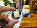 第45代アメリカ合衆国大統領ドナルド・トランプの記念コイン ■ アメリカ雑貨 アメリカン雑貨 華氏119