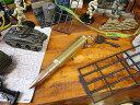 弾丸キーリング(12.7×99mm NATO弾) ■ アメリカ雑貨 アメリカン雑貨 アメリカ 雑貨 キーホルダー おしゃれ メンズ キーリング 鍵 人気のアメリカ雑