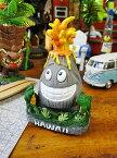 ボルケーノのダッシュボードドール ■ アメリカ雑貨 アメリカン雑貨 通販 ハワイ 雑貨 ハワイアン 雑貨 hawaii